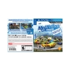 Alternate view 2 for Sony Modnation Racers: Road Trip Racing Video Game
