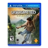 Alternate view 3 for Sony Uncharted: Golden Abyss Adventure Video Game