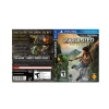 Alternate view 2 for Sony Uncharted: Golden Abyss Adventure Video Game