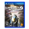 Alternate view 3 for Sony WipEout 2048 Racing Video Game 