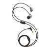 Alternate view 3 for Sony PlayStation Vita In-Ear Headset