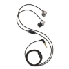 Alternate view 4 for Sony PlayStation Vita In-Ear Headset