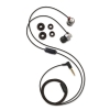 Alternate view 6 for Sony PlayStation Vita In-Ear Headset