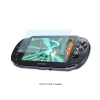 Alternate view 3 for Sony PlayStation Vita Protective Screen Film