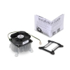 Alternate view 3 for Systemax 806610 73W Plate Mount CPU Cooler REFURB