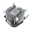 Alternate view 5 for Systemax 806610 73W Plate Mount CPU Cooler REFURB
