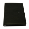 Alternate view 4 for Sony PRSASC3/BC Premium Leather Case (Open Box)