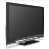 "Alternate view 2 for Sony KDL52W4100 52"" Bravia LCD 120Hz HDTV"