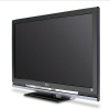 "Alternate view 4 for Sony KDL52W4100 52"" Bravia LCD 120Hz HDTV"