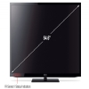 "Alternate view 7 for Sony KDL55HX750 55"" 1080p 240Hz WiFi LED 3D TV"