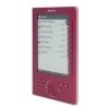 Alternate view 4 for Sony PRS-300RC Pocket Edition E-Book Reader REFURB