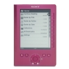Alternate view 7 for Sony PRS-300RC Pocket Edition E-Book Reader REFURB