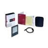Alternate view 3 for Sony PRS-300BC Pocket Edition E-Book Reader REFURB