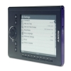 Alternate view 6 for Sony PRS-300BC Pocket Edition E-Book Reader REFURB