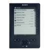 Alternate view 7 for Sony PRS-300BC Pocket Edition E-Book Reader REFURB
