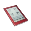Alternate view 4 for Sony PRS-600RC Touch Edition E-Book Reader