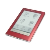 Alternate view 6 for Sony PRS-600RC Touch Edition E-Book Reader