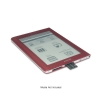 Alternate view 3 for Sony PRS-600RC Touch Edition E-Book Reader