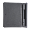 Alternate view 6 for Sony PRSACL9 Reader Cover With Light