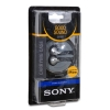 Alternate view 3 for Sony MDR-E828LP/SLV Retractable Earbuds