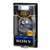 Alternate view 4 for Sony MDR-E828LP/SLV Retractable Earbuds