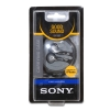Alternate view 5 for Sony MDR-E828LP/SLV Retractable Earbuds