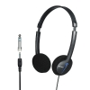 Alternate view 2 for Sony MDR-210LP Core Series Lightweight Headphones