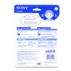Alternate view 5 for Sony MDR-222KDBLK Children's Headphones