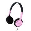 Alternate view 2 for Sony MDR-222KDPIN Children's Headphones