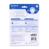 Alternate view 4 for Sony MDR-222KDPIN Children's Headphones