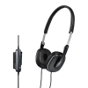 Alternate view 2 for Sony MDR-NC40 Noise Canceling Headphones
