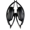 Alternate view 3 for Sony MDR-NC40 Noise Canceling Headphones