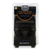 Alternate view 5 for Sony MDR-NC40 Noise Canceling Headphones