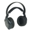 Alternate view 2 for Sony MDR-RF970RK Radio Freq Wireless Headphones