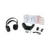Alternate view 3 for Sony MDR-RF970RK Radio Freq Wireless Headphones