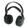 Alternate view 4 for Sony MDR-RF970RK Radio Freq Wireless Headphones