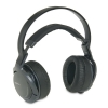 Alternate view 5 for Sony MDR-RF970RK Radio Freq Wireless Headphones