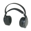 Alternate view 6 for Sony MDR-RF970RK Radio Freq Wireless Headphones