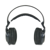 Alternate view 7 for Sony MDR-RF970RK Radio Freq Wireless Headphones