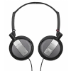 Alternate view 7 for Sony MDR-NC7/BLK Noise Canceling Headphones