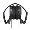 Alternate view 6 for Sony MDR-NC7/BLK Noise Canceling Headphones