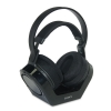 Alternate view 2 for Sony MDR-RF925RK Wireless Headphone