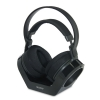 Alternate view 4 for Sony MDR-RF925RK Wireless Headphone