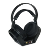 Alternate view 5 for Sony MDR-RF925RK Wireless Headphone