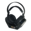 Alternate view 6 for Sony MDR-RF925RK Wireless Headphone