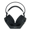 Alternate view 7 for Sony MDR-RF925RK Wireless Headphone