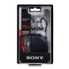 Alternate view 5 for Sony MDR-AS40EX Sport Earbuds