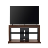 Alternate view 2 for PROFORMA 460AC TV Stand