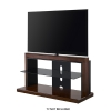 Alternate view 3 for PROFORMA 460AC TV Stand 