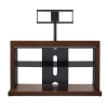 Alternate view 4 for PROFORMA 460AC TV Stand 